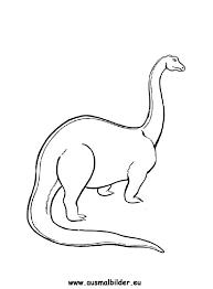 Malvorlage dino kinder dinosaurier 14 dinosaurier dinosaurier bilder. Ausmalbild Dinosaurier Zum Ausdrucken
