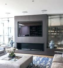 wall mounted fireplace and tv ideas wall mount ideas mounted above fireplace corner stand unit designs wall mounted fireplace and tv ideas