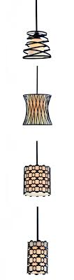 industrial style lighting fixtures. Best If You Are Not A Fan Of Boring Industrial Style Pendant Light Which Is Typical. Lighting Fixtures I