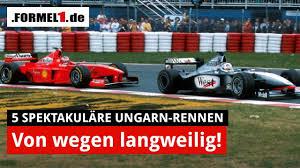 Лучшие фото с гп бахрейна: Formel 1 Rennen In Ungarn Die Alles Andere Als Langweilig Waren Youtube