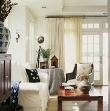 Rustic Living Room Curtains Ikea Curtain Rods For A Traditional Living Room With A Glass Top