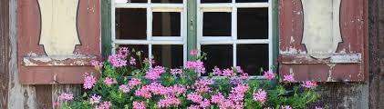 Fensterläden Kobe Fenster Türen Sonnenschutz Gmbh