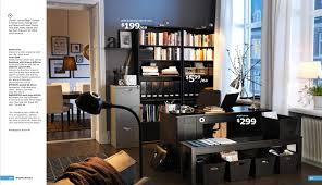 ikea home office design. IKEA Home Office Ikea Design
