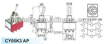 3 prong toggle switch wiring facbooik com On Off On Toggle Switch Wiring Diagram on off on toggle switch wiring diagram on on images free download on off toggle switch wiring diagram