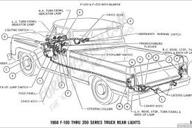 dexter hydraulic wiring diagram image wiring diagram engine 1968 ford truck wiring diagram