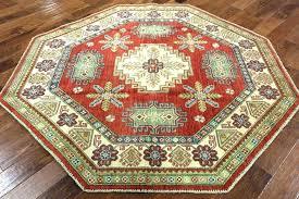 octagon rug octagon rug 8 octagon rugs large size of area rugs target octagon rug ideas octagon rug
