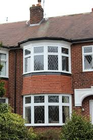 Vinyl Vs Fiberglass Windows Which One Is BestDouble Glazed Bow Window Cost