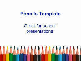 free powerpoint templates for teachers free powerpoint templates backgrounds for teachers free powerpoint