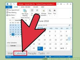 Make Calendar In Excel How To Make Planner Inserts Using Microsoft Excel Youtube