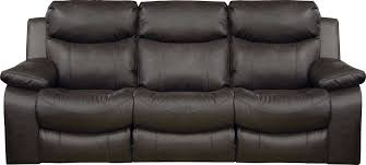 reclining sofa with drop down table beautiful connor iva power reclining sofa with drop down table