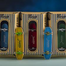 Купить <b>Фингерборд ТУРБО</b> x <b>ЗАПОРОЖЕЦ</b> по цене 1100 рублей ...