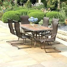 garden furniture argos clearance aynova club
