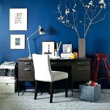 Paint color ideas for office Lamaisongourmet Home Office Color Ideas Office Paint Color Schemes Home Office Color Ideas Painting Ideas For Home House Interior Design Wlodziinfo Home Office Color Ideas Business Office Paint Colors Home Office