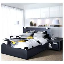 white bedroom sets ikea medium size of bedroom bedroom suites bedroom drawers small bed white king white bedroom sets ikea