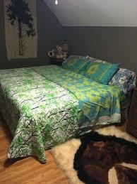 mid century modern bedspread mid century modern green trees abstract mod bedspread king comforter mid century modern bed set