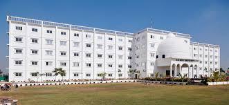 Game Design Universities In India Kalinga