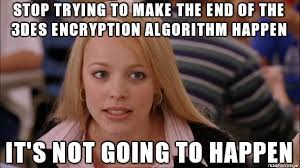 Bitcoin memes,crypto memes,bitcoin bull market,bitcoin price. Crypto Meme Memesforcrypto Twitter
