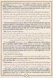Arefe günü yapılacak ibadetler neler?