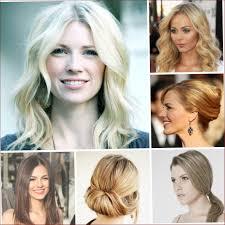 Perfekt 12 Elegante Frisuren F R Lange Haare Neuesten Und Besten