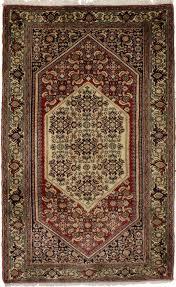 image is loading lovely handmade vintage muted bidjar persian rug oriental
