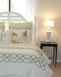 Decorating For Bedrooms Livelovediy Decorating Bedrooms With Secondhand Finds The Guest