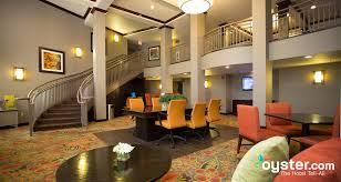 Welk Resort Branson Seating Chart 8 Welk Resort Branson Welk Resort Theater Seating Chart