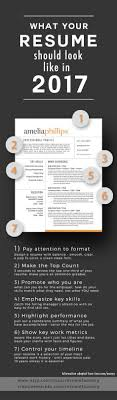 88 Best Resume Writing Images On Pinterest Resume Tips Interview