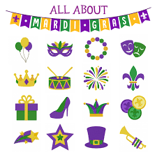 Mardi Gras Designs 16 All About Mardi Gras Embroidery Design Pack