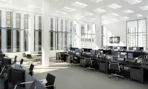 large office space. Large Office Space For Lease/Rent And Sale In Ma. Clara Quezon City R