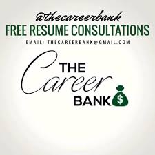 Free Resume Consultation Instagram Photos and Videos tagged with TheCareerBank Snap100 48