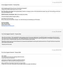Download Example Of Essays   haadyaooverbayresort com