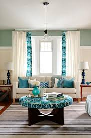 Teal Accent Home Decor Decor Tips Charming Teal Home Decor Accents For Your Home 84