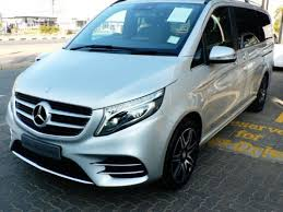 Auto For Sell Auto Guide Used Cars In Gaborone Car Dealers New Cars For Sale