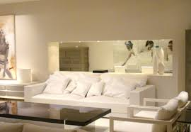 baltus furniture. ficherosestaticoshabitatshowroomsbaltusmiami_mar010ijpg baltus furniture