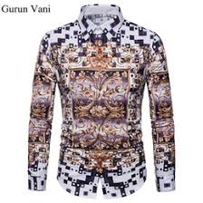 Patterned Dress Shirts Awesome Discount Patterned Dress Shirts Men Patterned Dress Shirts Men