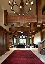 wood ceiling beams ideas wood and beam ceiling ideas pics faux beams services exciting design for