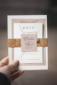 sending regrets to an invitation sending regrets to an invitation fresh vineyard cork wedding invitation with neutral metallic colors image of sending