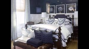 traditional blue bedroom ideas. Modren Traditional Navy Blue Bedroom Ideas Simple Best 25 Bedrooms Navy Blue Couch Decorating  Ideas And Traditional