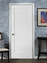 modern interior door. Classic Interior Doors Modern Door