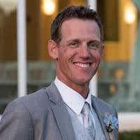 Adam Kunos - ESPN Wide World of Sports Guest Operations Cordinator - Walt  Disney World | LinkedIn