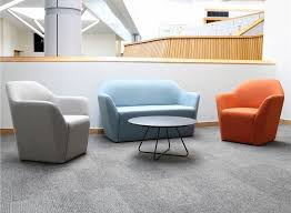 Office reception furniture designs Office Building Lobby Reception Chairs Eatcontentco Office Reception Chairs Calibre Furniture