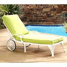 white patio lounge chairs – Peerpower