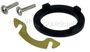bathtub overflow gasket bathtub overflow gasket replacement parts for brass bathtub drains bathtub overflow gasket leaking bathtub overflow gasket