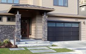 mesa garage doorsMesa Garage Doors  Low Price Guarantee Garage Doors