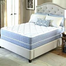 Full Bed Mattress Sets Rooms To Go Full Size Mattress Bed Mattress ...