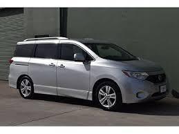 Lone Star Auto Brokers LLC Dealership in Arlington, TX - CARFAX