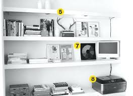 office shelves. office shelves ikea image of filing cabinets type