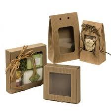 Gift Cardboard Boxes Cardboard Gift Box Rd Smart Branding Uae Promotional Corporate