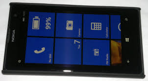 nokia lumia 1020 black. nokia lumia 1020 - 64gb black (unlocked) smartphone