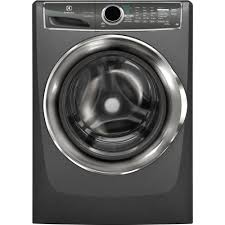 Appliances Dryers Slate Washers Dryers Appliances The Home Depot